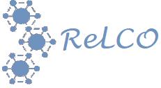 ReLCO – Recherche en lexicographie collaborative / Research in collaborative lexicography